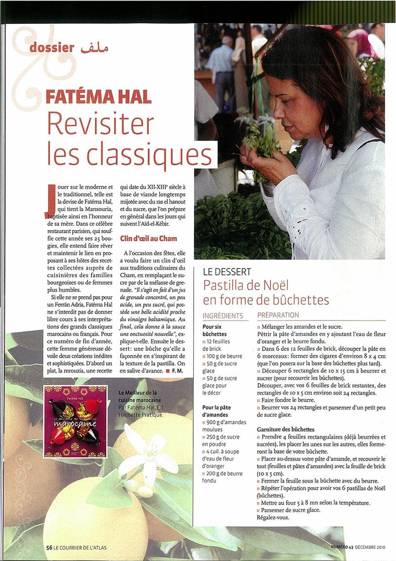 presse-courrier-de-latlas01