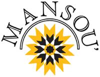 logo-mansou